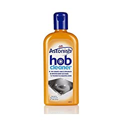 Astonish HOB cleaner 235ml