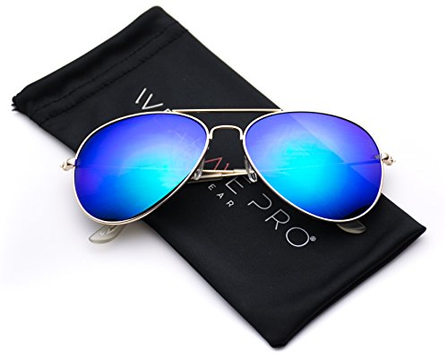 Aviator-Full-Silver-Mirror-Metal-Frame-Sunglasses