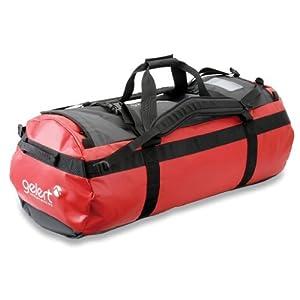 Gelert Expedition Messenger Shoulder Bag 79