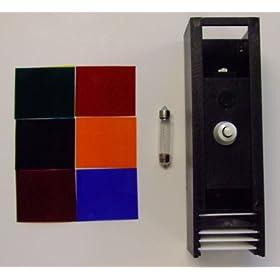 Ray Box: Science Lab Supplies: Amazon.com: Industrial & Scientific