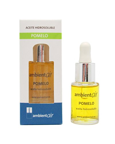 ambientair-hd015poaa-aceite-hidrosoluble-aroma-pomelo-15-ml