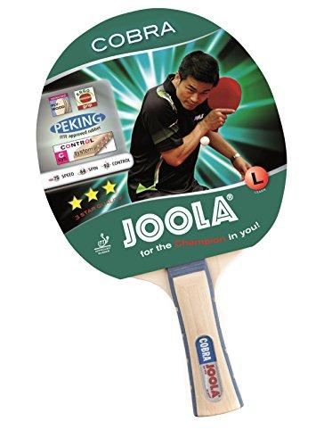 JOOLA Joola Table Tennis Cobra de - Pala de ping pong