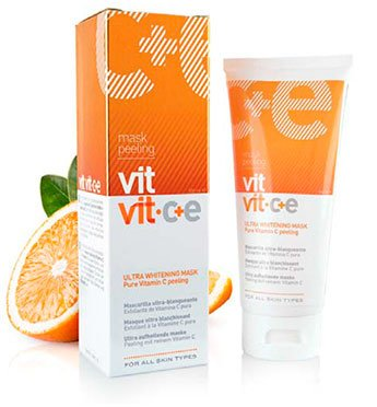 100-ml-de-creme-de-luxe-serum-vit-vit-b-c-e-vitamine-acide-hyaluronique-anti-age-eclaircissant-bio-s
