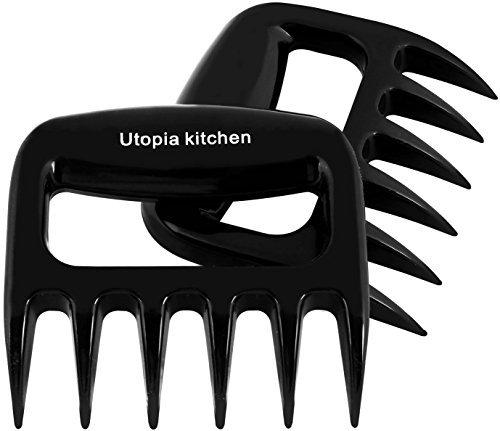 meat-claws-bear-paw-shredder-lift-tongs-pull-handler-handling-fork-toss-with-ergonomic-handles-bear-