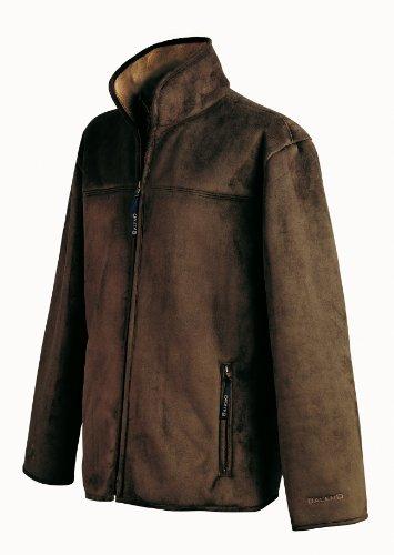 baleno-veste-lifestyle-homme-marron-xxxl