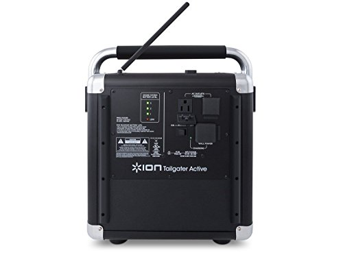ion-audio-tailgater-active-ipa30abk-portable-heavy-duty-outdoor-bluetooth-speaker-with-am-fm-radio-b