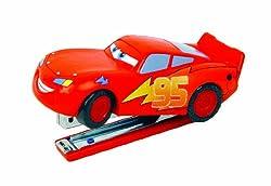 Cars Stapler Lightning