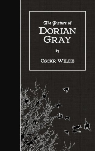 picture of dorian gray summary