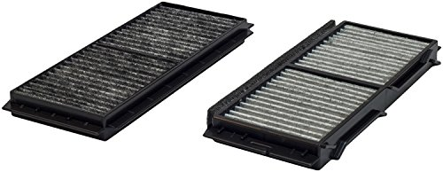 FRAM CF11672 Fresh Breeze Cabin Air Filter