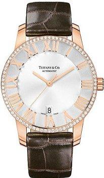 Tiffany & Co Z1801.68.30B21A70A