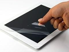 iPad 4th/3rd/2nd PRO GUARD (ARSH 高防汚撥水・低反射 / PGARSH-IPAD2R)