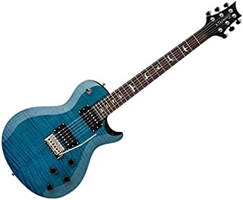 PRS SE Tremonti Custom Electric Guitar