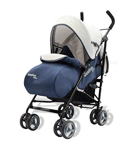 asalvo-108410-baby-buggy-malta