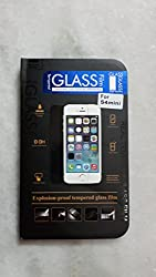 JOYROOM TAMPERED GLASS FOR IPHONE5/5S
