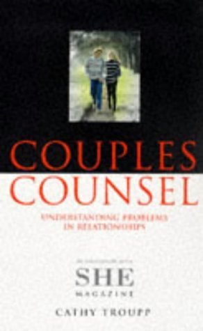 Couples Counsel