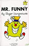 img - for Mr. Funny book / textbook / text book