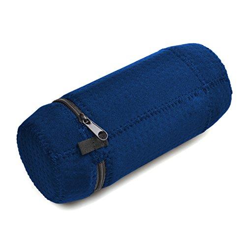 jbl-charge-2-etui-yamay-zipper-portable-bag-de-protection-sac-pochette-boite-de-transport-housse-eta