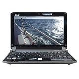 "Acer Aspire One AO532H-2789 Atom N450 1.66GHz 1GB 160GB 10.1"" LED-Backlit N ...."