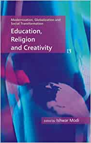 learning creativity essay Creativity essay what is creativity creativity explained which is what we are trained to use from the word go by schools and talk based learning.