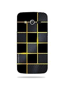 casemirchi creative designed mobile case cover for Samsung Galaxy Core / Samsung Galaxy Core designer case cover (MKD10014)
