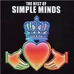 B.O. Simple Minds (Sl) [SACD] [ORIGIN...