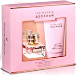 Intimately Beckham Women Christmas Gift Set EDT 30ml And Body Silk Lotion 150ml