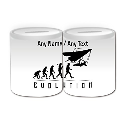 personalised-gift-hang-gliding-money-box-evolution-full-wrapped-design-theme-white-any-name-message-