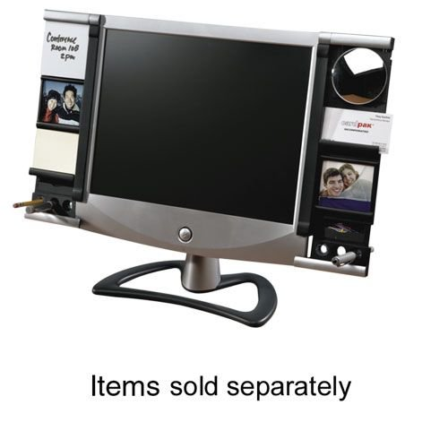 aspect-right-side-monitor-frame-black-silver