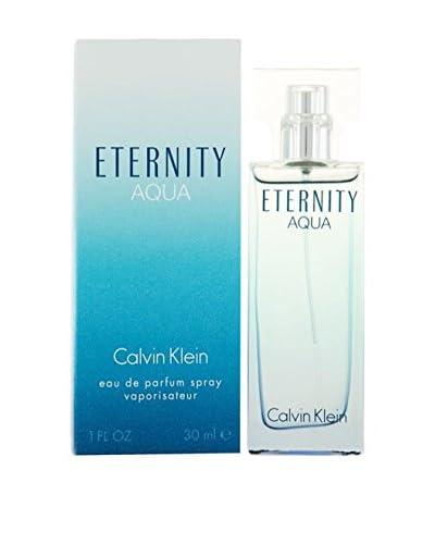 Calvin Klein Eau De Parfum Mujer Eternity Aqua 100.0 ml