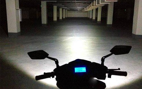 Led 20w Bulb Bulb,cree Led Motorbike