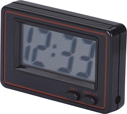 hr-imotion-quarzuhr-mit-datumsanzeige-kompakt-selbstklebend-stander-inkl-batterie-10310801
