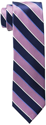 US-Polo-Assn-Mens-Classic-Stripe-Tie