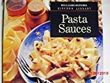 img - for Pasta Sauces (Williams-Sonoma Kitchen Library) book / textbook / text book