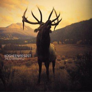 Kosheen - Resist (74321880812 - Zortam Music