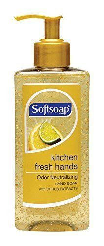 softsoap-hand-soap-kitchen-fresh-hands-10-ounce-pack-of-6-by-softsoap