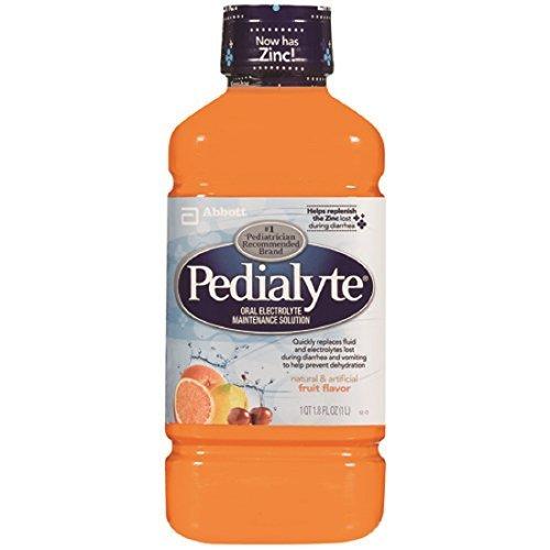 abbott-nutrition-pedialyte-rtf-retail-1-liter-bottle-fruit-flavored-by-pedialyte