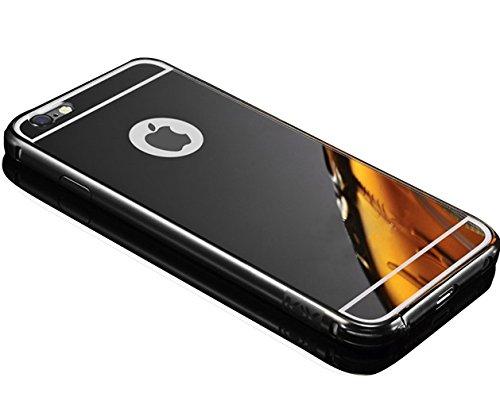 sunroyalr-ultra-slim-custodia-in-alluminio-pc-acrilico-in-metallo-specchio-back-cover-per-apple-ipho