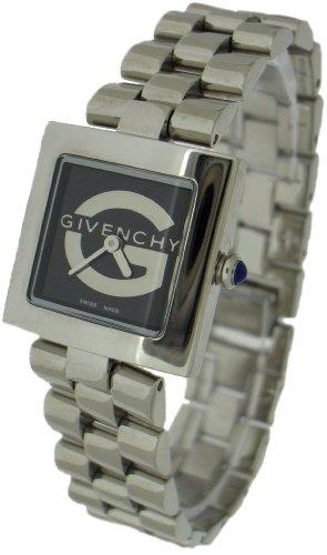 givenchy-gva-alag-3-orologio-da-donna