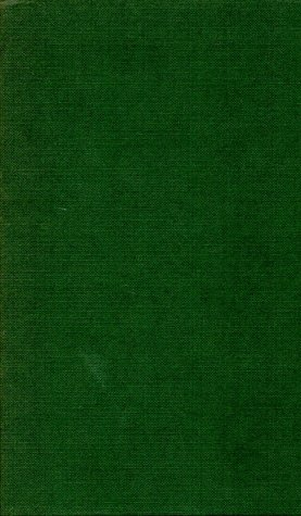 Soviet Diary 1927 And Other Writings