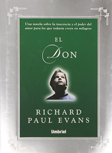 el-don-the-gift