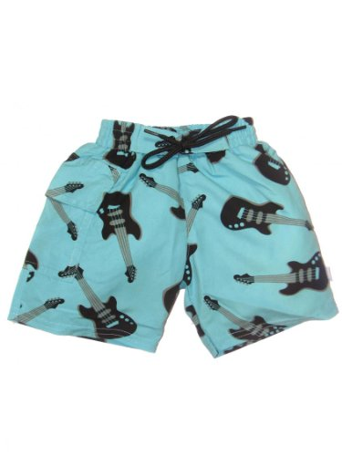 Diapers For Swimming Infant front-1081388