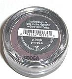 Bare Escentuals Plush Purple Eyecolor
