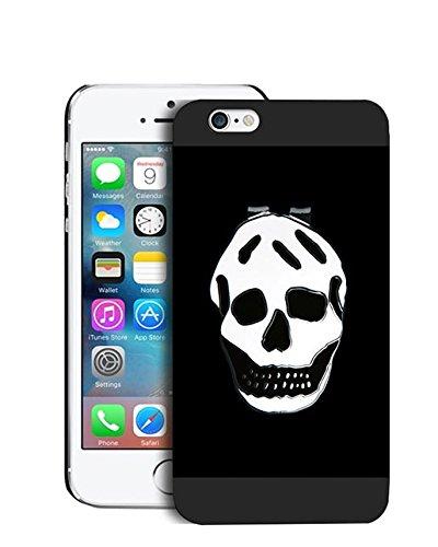 iphone-6-plus-iphone-6s-plus-55-inches-custodia-case-alexander-mcqueen-logo-brand-alexander-mcqueen-