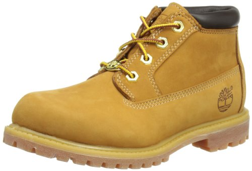 timberland-nellie-women-ankle-boots-brown-wheat-4-uk-37-eu