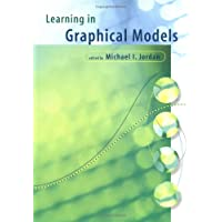 Learning in Graphical Models (Adaptive Computation and Machine Learning)