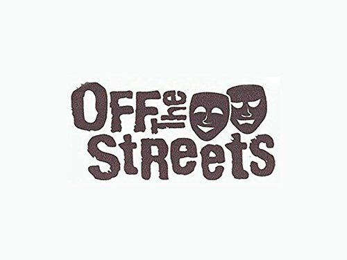 Off The Streets - Season 1