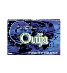 Ouija, It Glows in the Dark (1998)