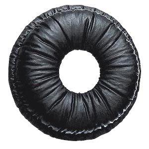 jabra-gn2100-king-size-earplate-and-ear-cushion