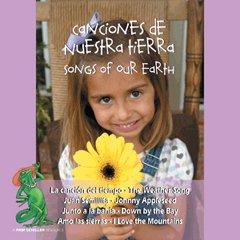 Spanish Educational Toys