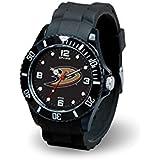 NHL Spirit Watch
